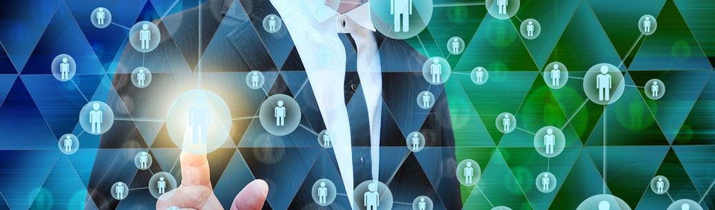 Duyndam HR Consultancy & Coaching