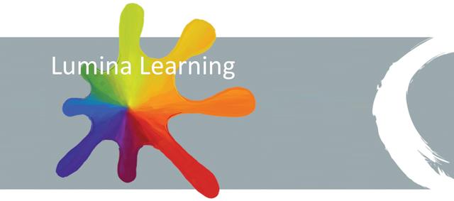header_lumina_learning